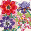 charlotte clowes textiles