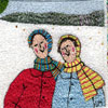 linda miller embroideries